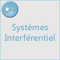 Systèmes Interférentiel