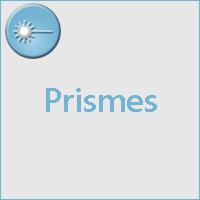 Prismes