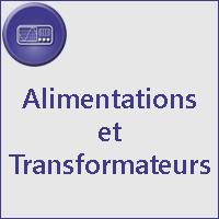 Alim et Transfo