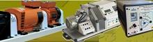 Laboratoire d'électrotechnique au format PDF 1/4