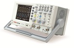 Oscilloscope numérique : PMM063805 1/4
