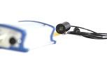 Recepteur seul pour banc simple à ultrasons : PHM075241 1/4
