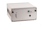 Spectromètre SPID-HR : POD010070 1/4
