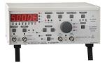 Générateur de fonctions, réf PMM062680 1/4