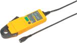 Sonde de courant continu et alternatif pour oscilloscope (Réf - EMD028005) 1/4