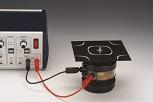 Accessoires pour vibreur : PHM022825 1/4