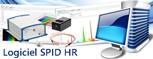 Logiciel SPID HR 1/4