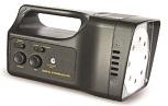 Stroboscope : PMM015002 1/4