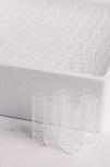 Cuves pour SPID : POD010044 1/4