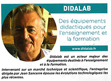 http://www.didalab-didactique.fr/site/upload/