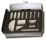Composants magnétiques : POD013216 1/4