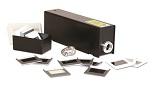 Kit laser complet : POD013245 1/4